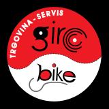 Giro-Bike